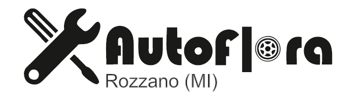AUTOFLORA SRL Officina Carrozzeria Rozzano
